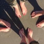 cropped-pieds-dans-leau_0140.jpg